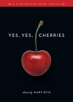 yes-yes-cherries-lg.jpg