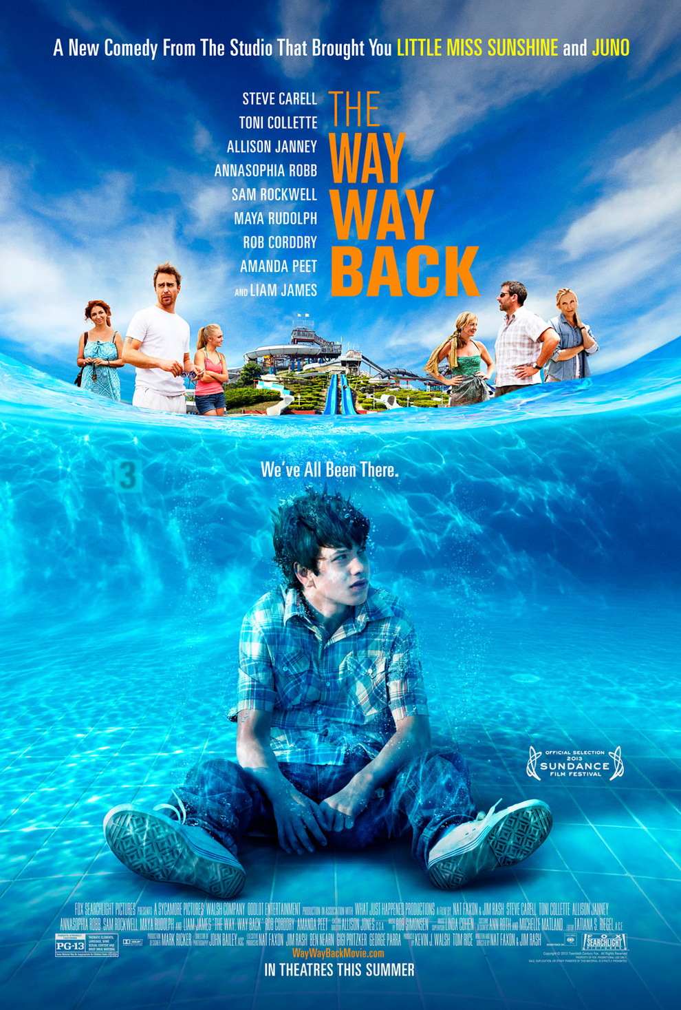 the-way-way-back-poster1.jpg