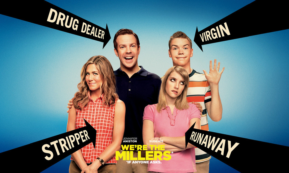 We-re-the-Millers-Wallpaper-01.jpg