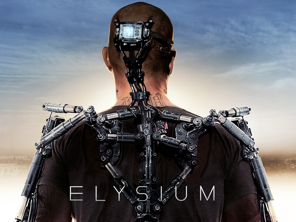 Elysium-Movie.jpg