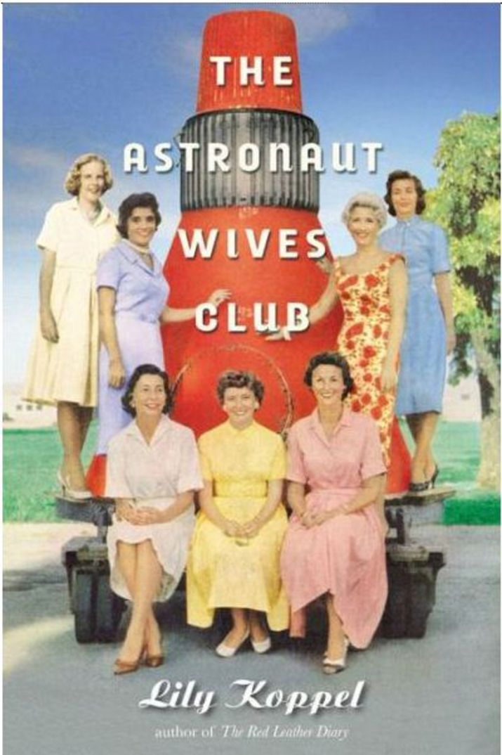 astronaut-wives.jpg
