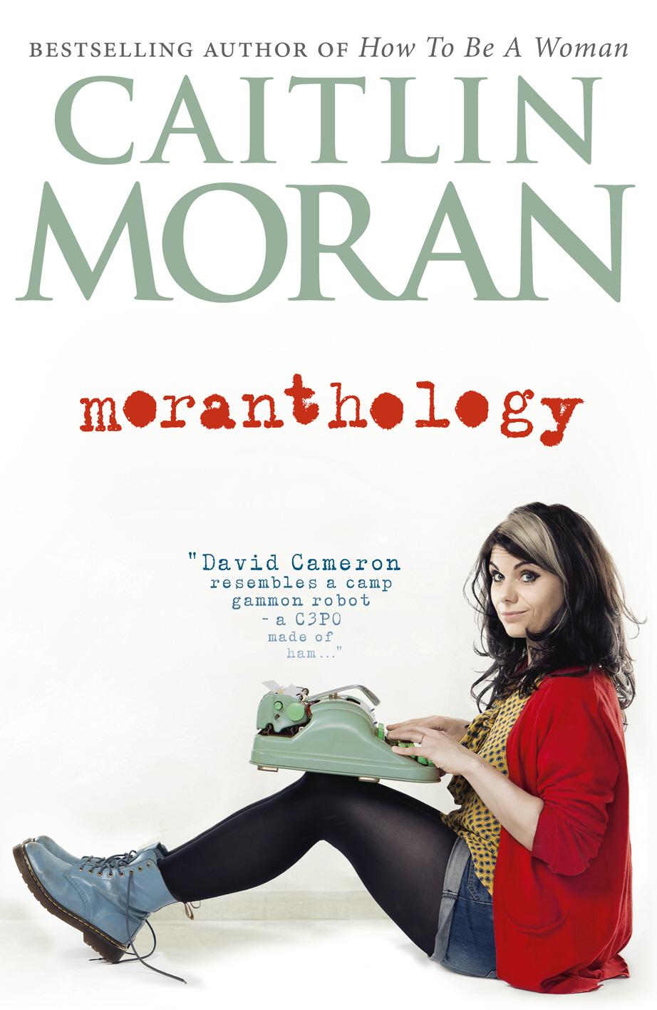 moranthology.jpg
