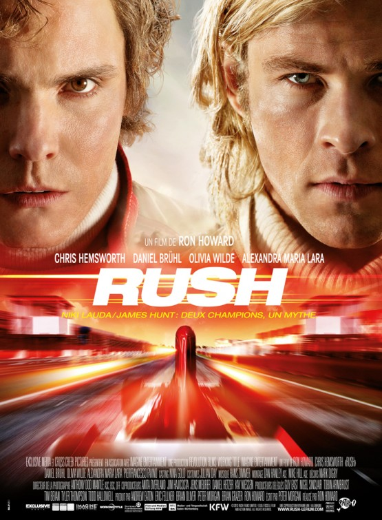 rush-movie-poster-8.jpg