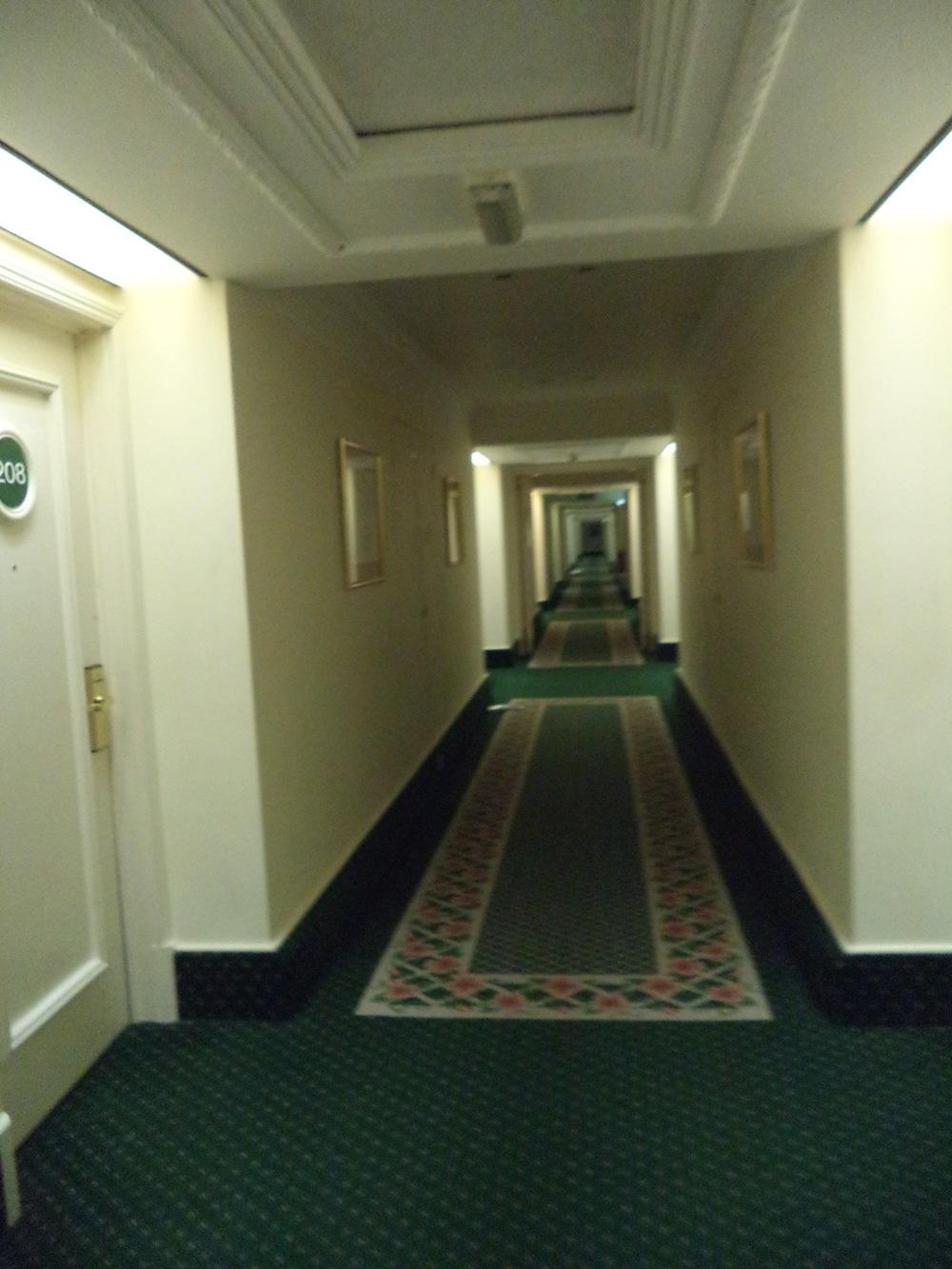 Hilton Newport, Wales
