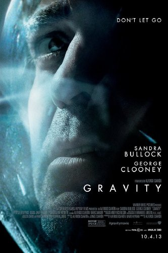 gravity-character-poster---george-clooney.jpg