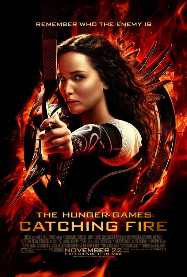 Catching Fire.jpeg