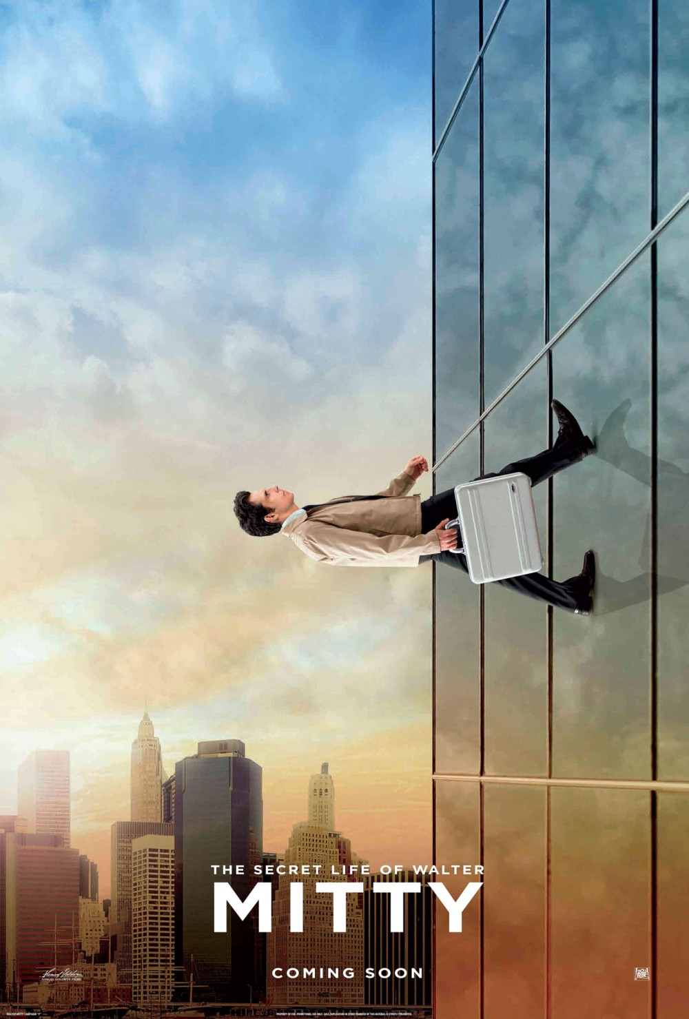The-Secret-Life-of-Walter-Mitty-Poster-05.jpg