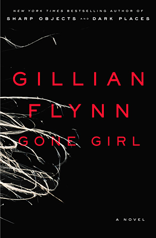 gone-girl-review_320.jpg