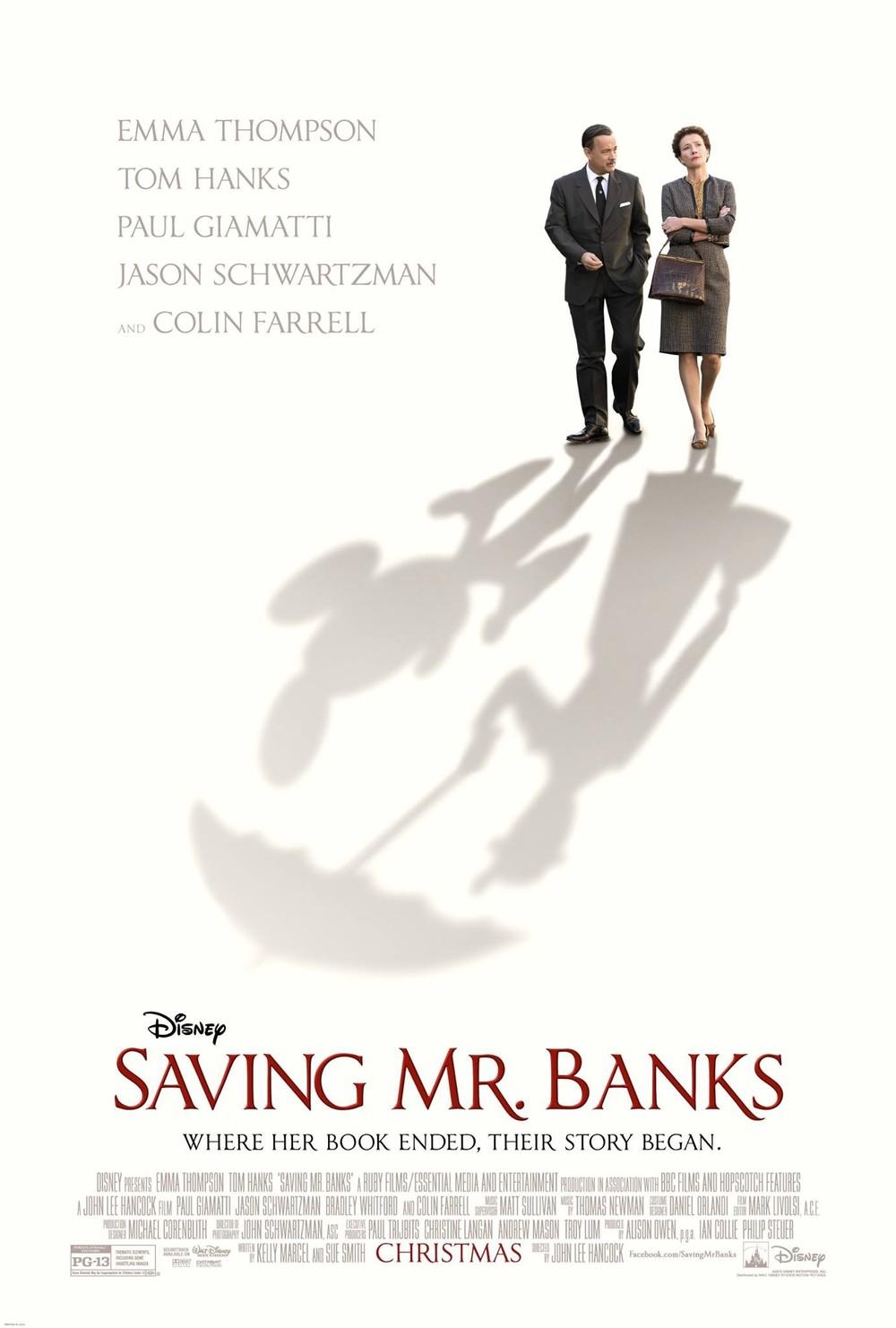 savingmrbanks1.jpg