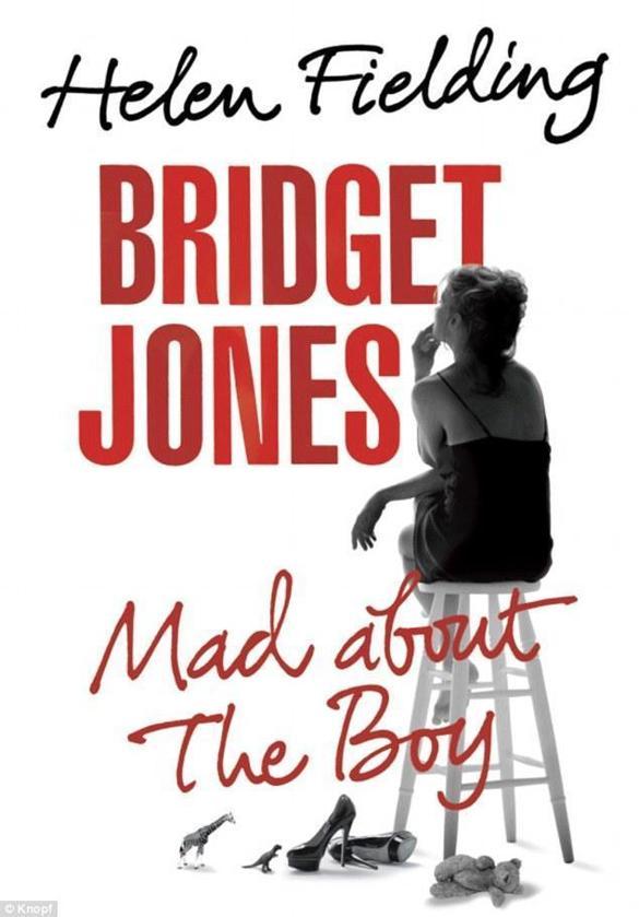 BridgetJones,MadAbouttheBoy.jpg