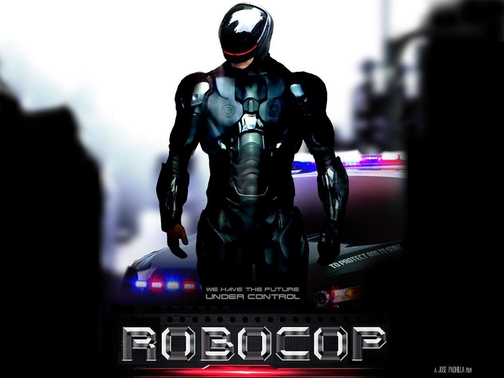 RoboCop-2014-Movie-HD-Desktop-Background.jpg