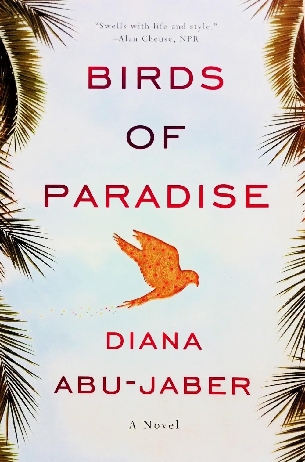 birdparadise.jpg