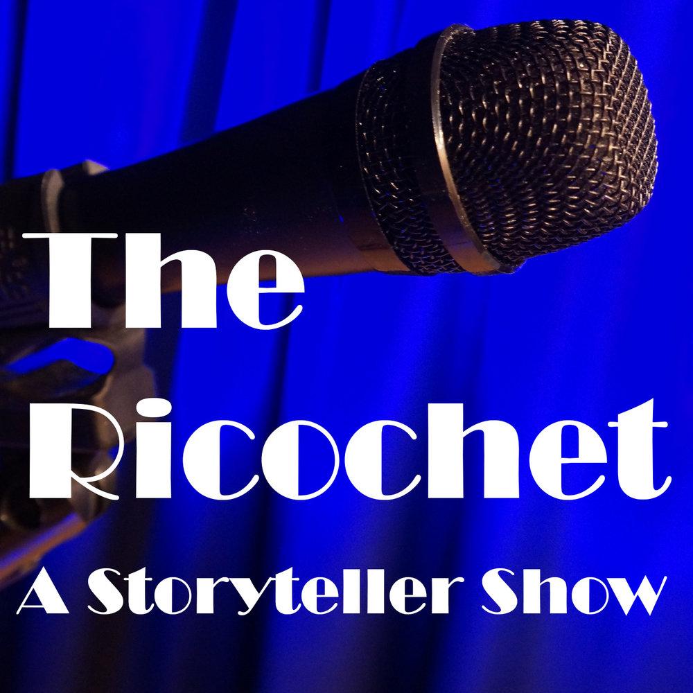 ricochet_podcast_image.jpg