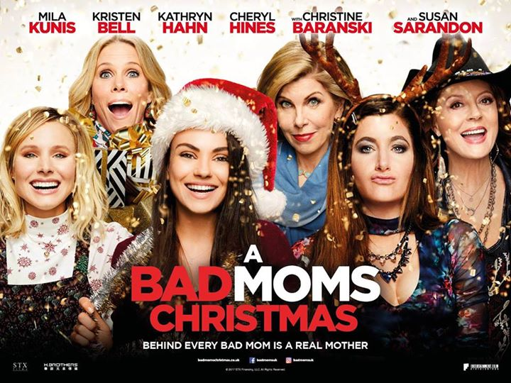 bad-moms-2-chicks-at-the-flicks-121306.jpg
