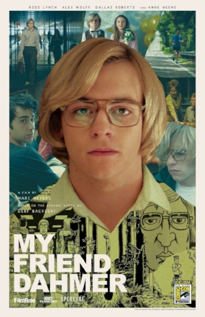 My-Friend-Dahmer-movie-poster.jpg