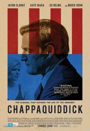 chappaquiddick-australian-movie-poster.jpg