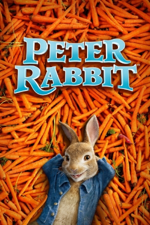 peter-rabbit.103553.jpg