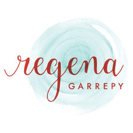 Regena Garrepy
