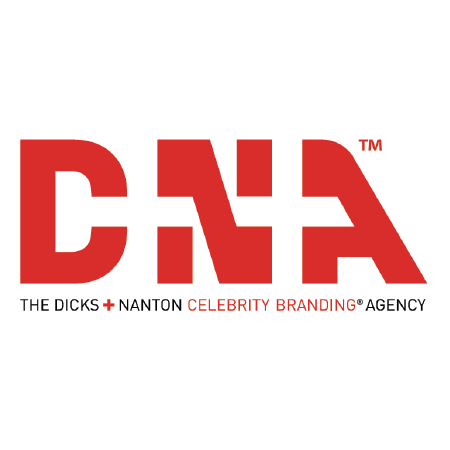 Dicks + Nanton Celebrity Branding Agency