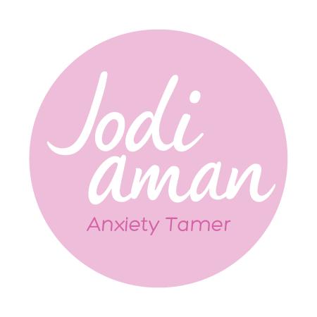 Jodi Aman