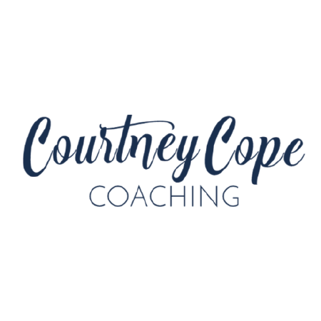 Courtney Cope Coaching