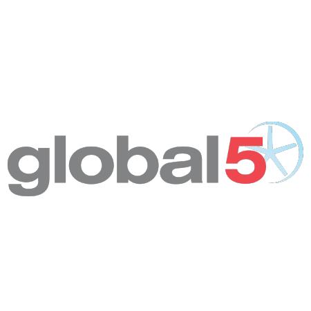 Global-5