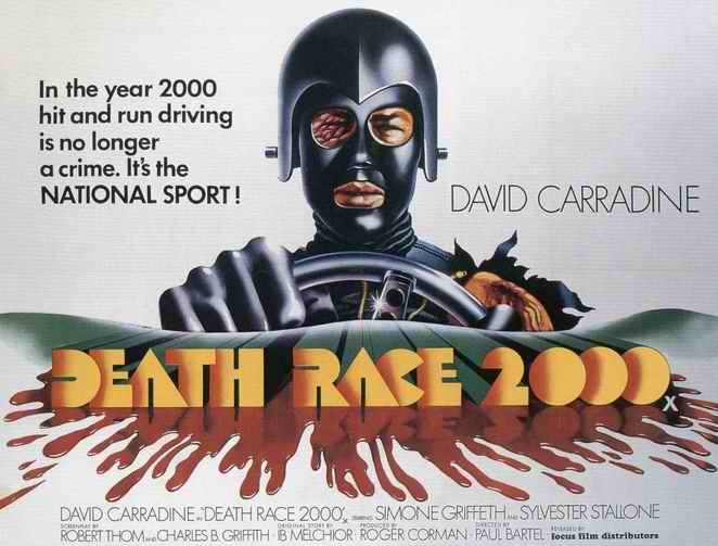 Death-Race-2000.jpeg