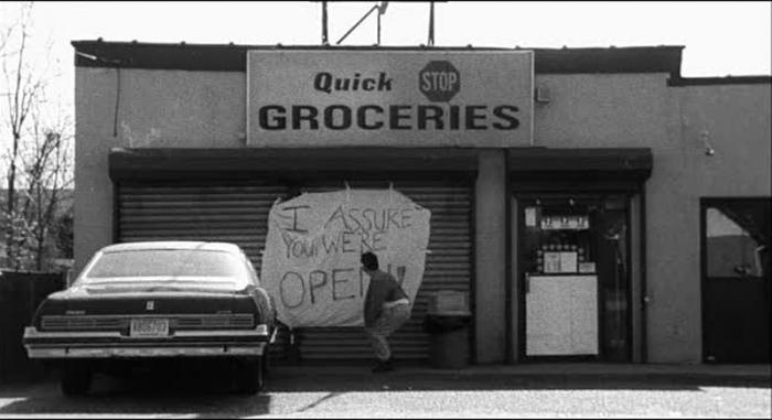 clerks3.jpg