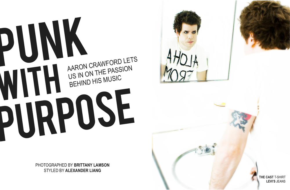 Punk-With-Purpose-Aaron-Crawford.png