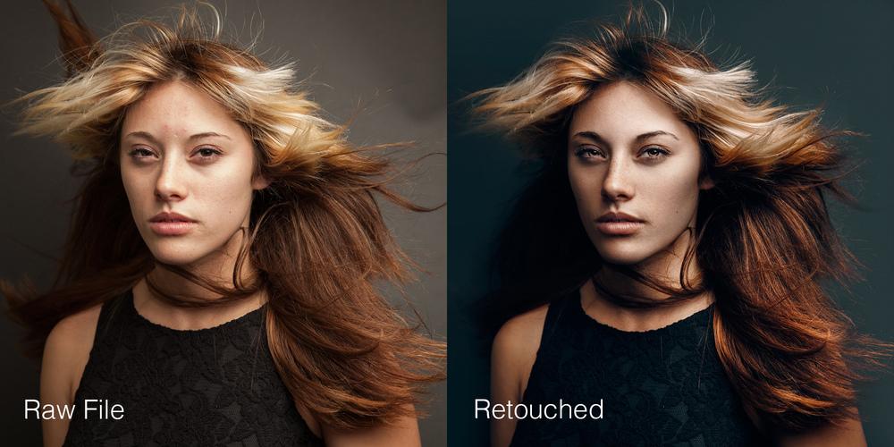 Renee Before-After - 2.jpg