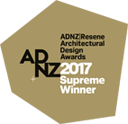 ADNZ_Supreme-Winner.png