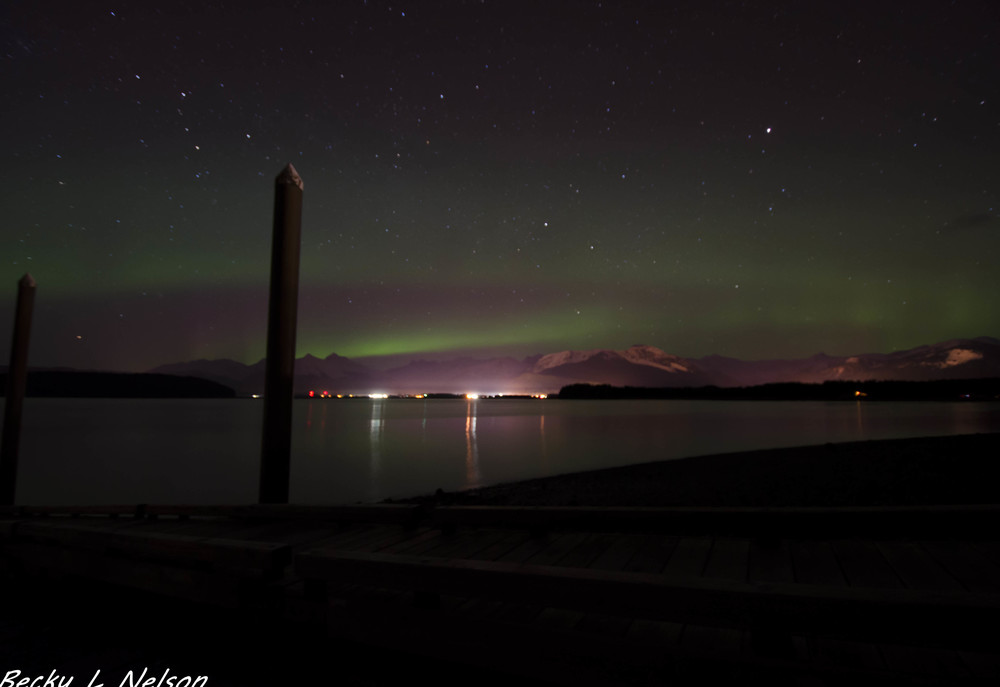 NORTHERN LIGHTS (1 of 5).jpg