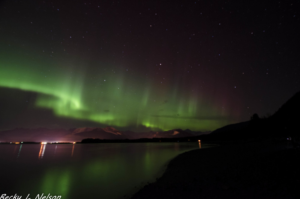 NORTHERN LIGHTS (5 of 5).jpg