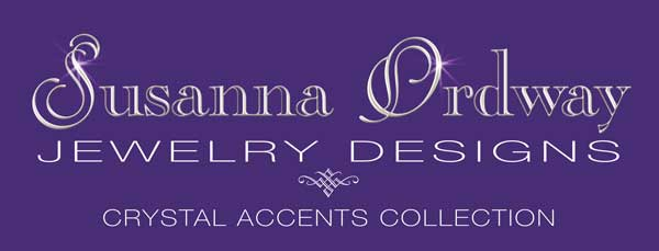 Susanna Ordway Jewelry Designs