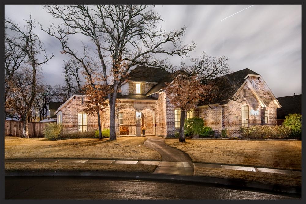Southlake, Texas