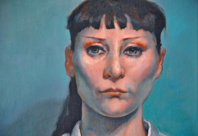 Duncan Rosslyn Katy,oil on canvas..jpg