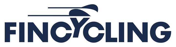 Fincycling_logo