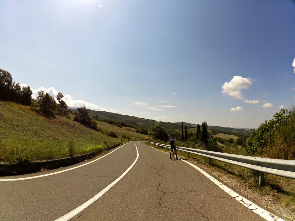 fresh start cycling1.jpg