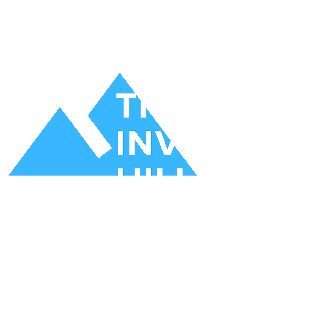 The Invisible Hill