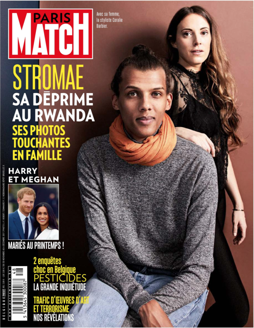 paris match 2.png