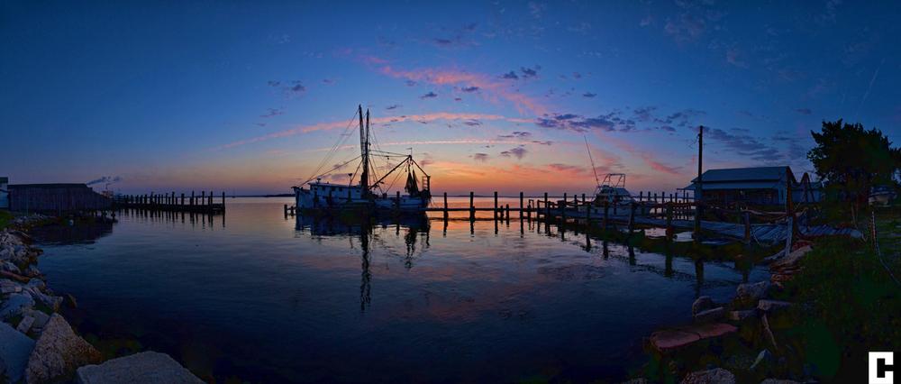 FernandinaShrimpBoat2.jpg