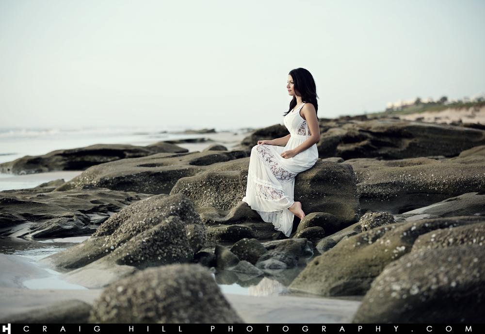 8A2A4620bleached.jpg