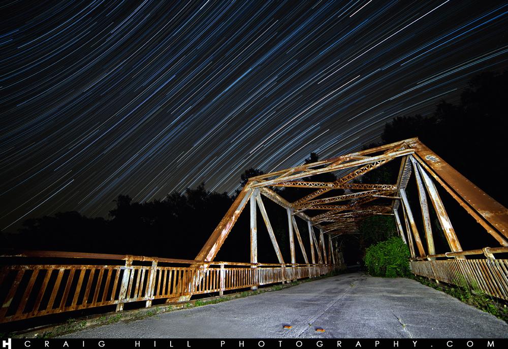 BridgeStars2sm.jpg