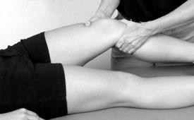 sports-massage_sv.jpg