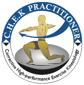 CHEK_Practitioner.jpg