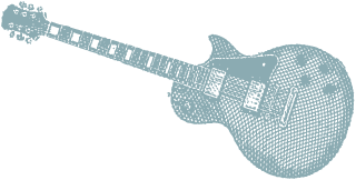 graver-source-guitar.png
