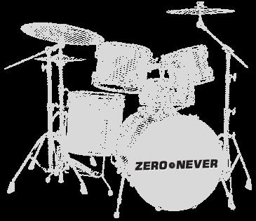 drums_hmpg.png