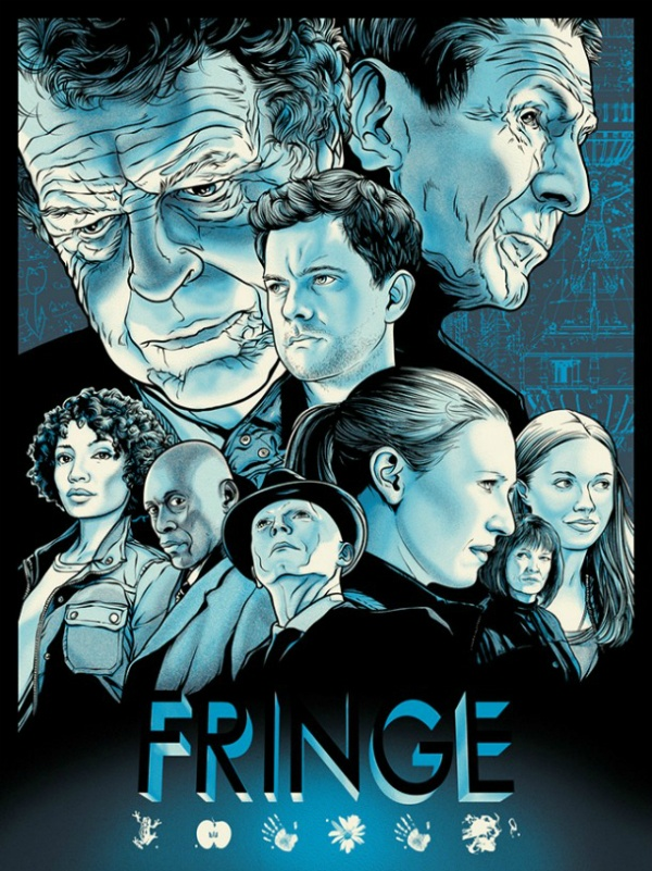 fringe-poster__span.jpg