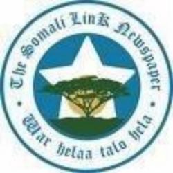 Somali Link.jpg
