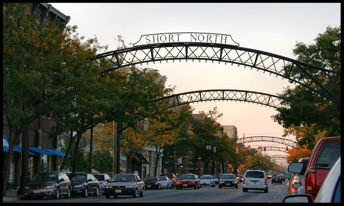 Short North.jpg